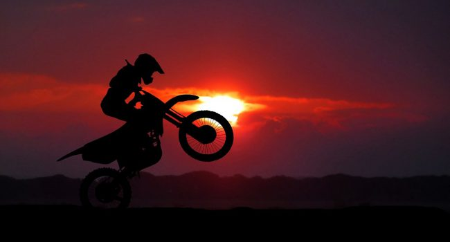 sunrise-motorcycle-sport-3827304-1-1-1.jpg